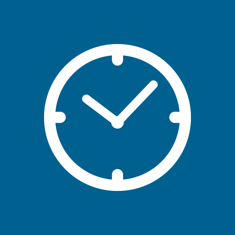 Real-Time - Ad management & adjustments can be made in Real-Time.