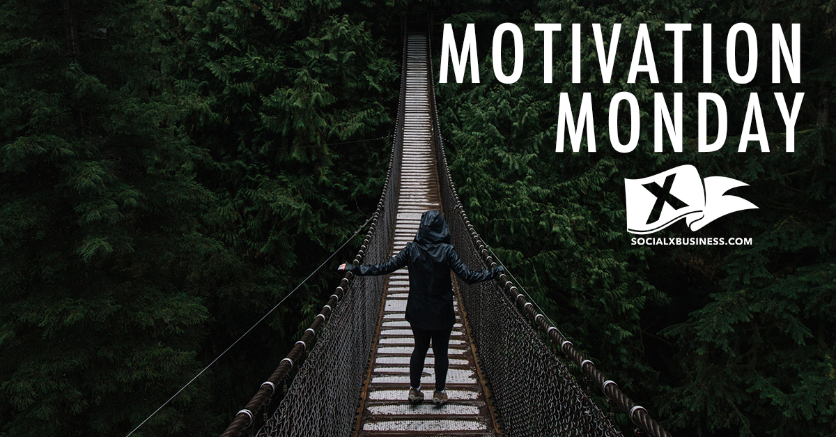 Motivational Business Quotes SocialxBusiness.jpg