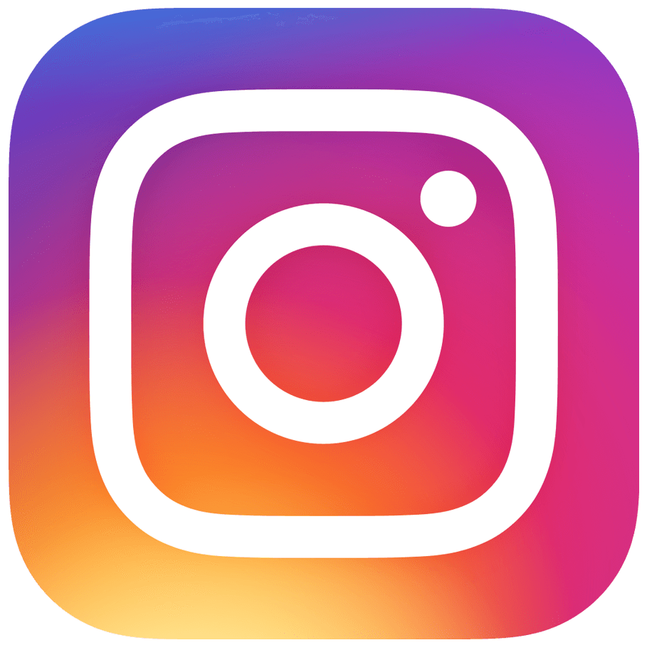 Copy of Instagram