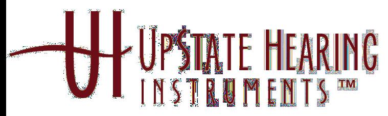 Upstate Hearing Instruments Redding, CA