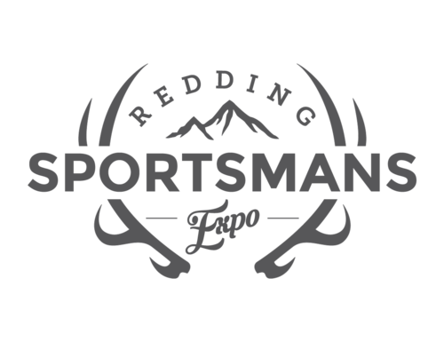 Redding Sportsmans Expo