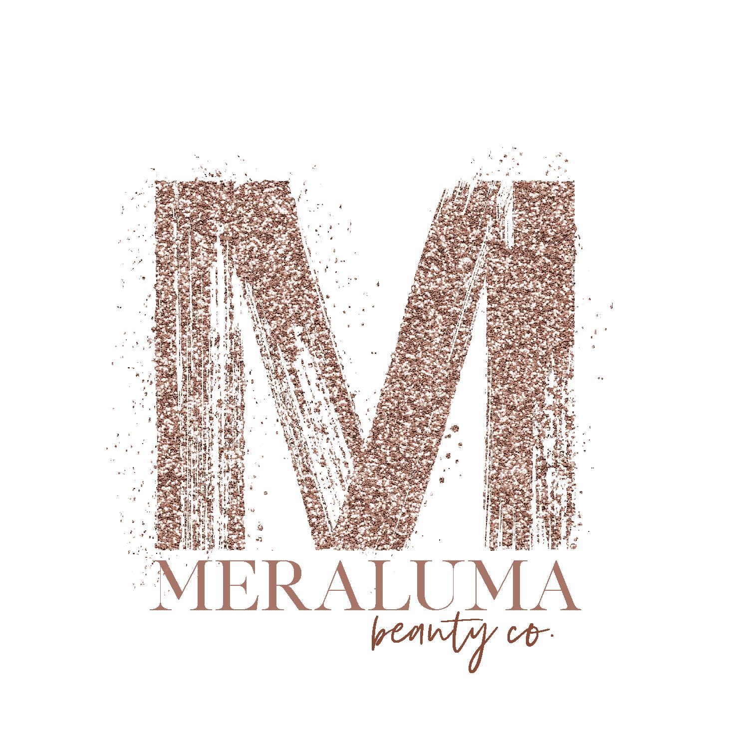 Meraluma Beauty Company