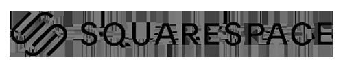 Squarespace-Website-Design-Redding-CA.png