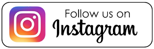 Instagram-Follow-SocialxBusiness-Marketing-Agency-Redding-CA-WL.png