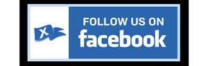 Facebook-Follow-SocialxBusiness-Marketing-Agency-Redding-CA-WL.png
