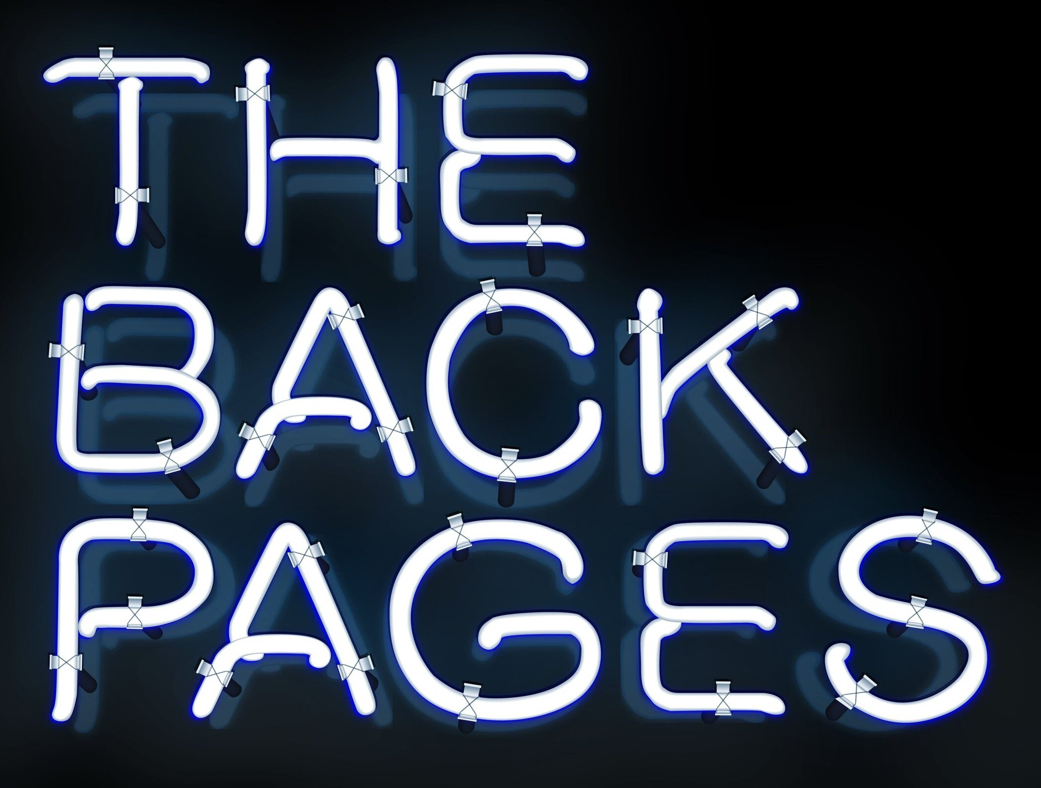 The Back Pages Logo-min.jpg
