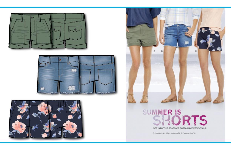 Summer-shorts.jpg