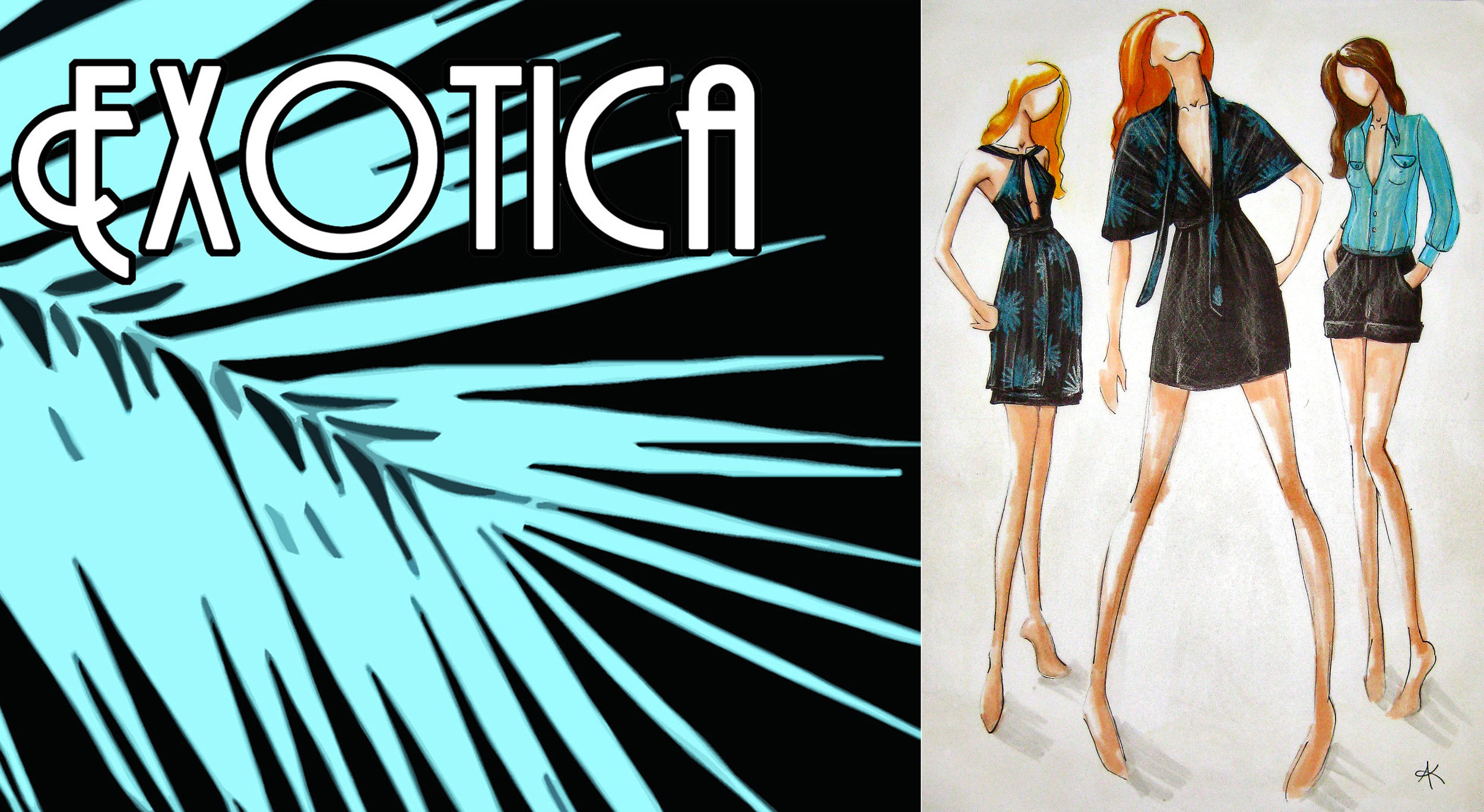 EXOTICA-MB-SKETCHES.jpg