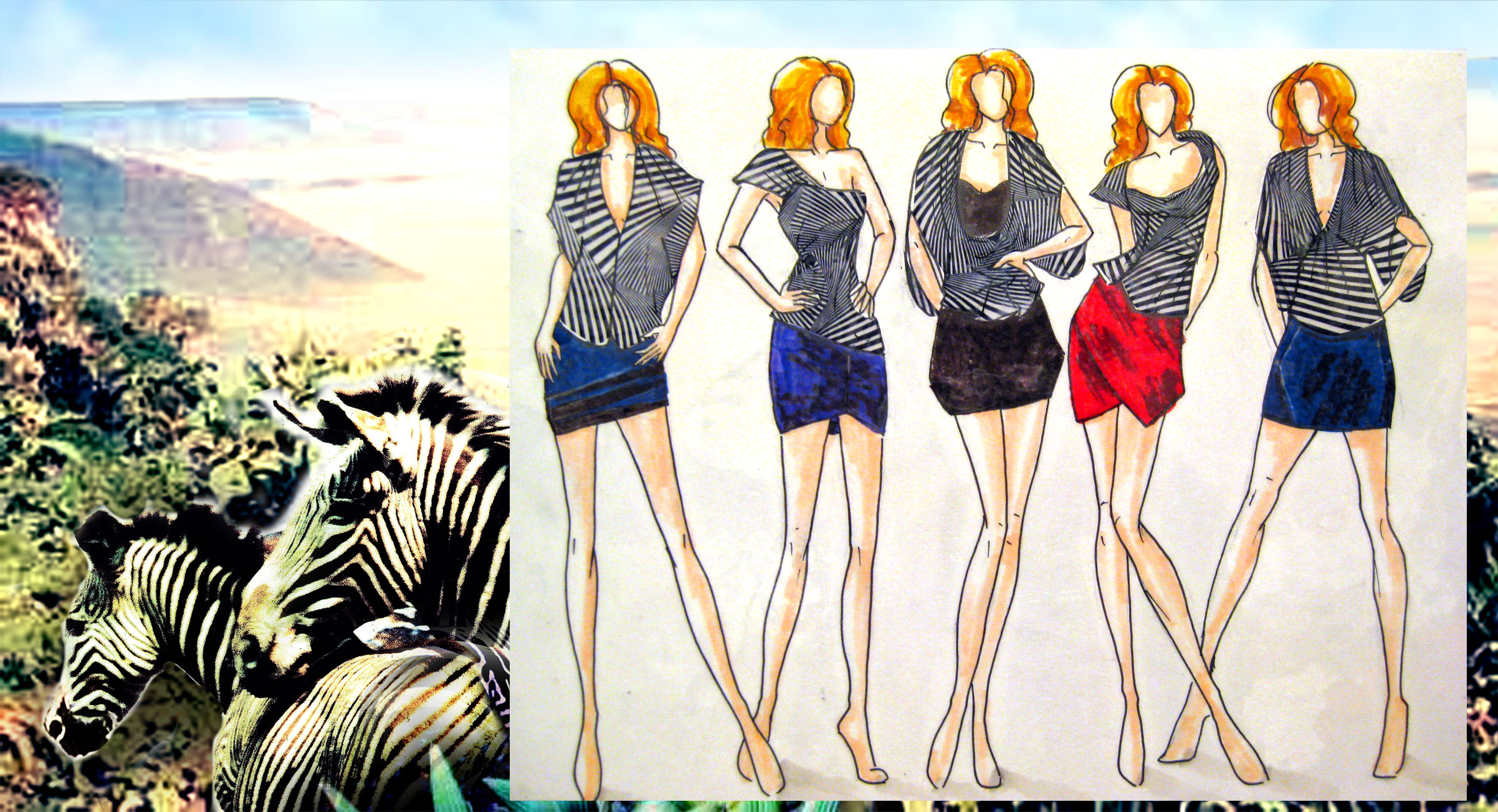 stripe-top-sketches.jpg