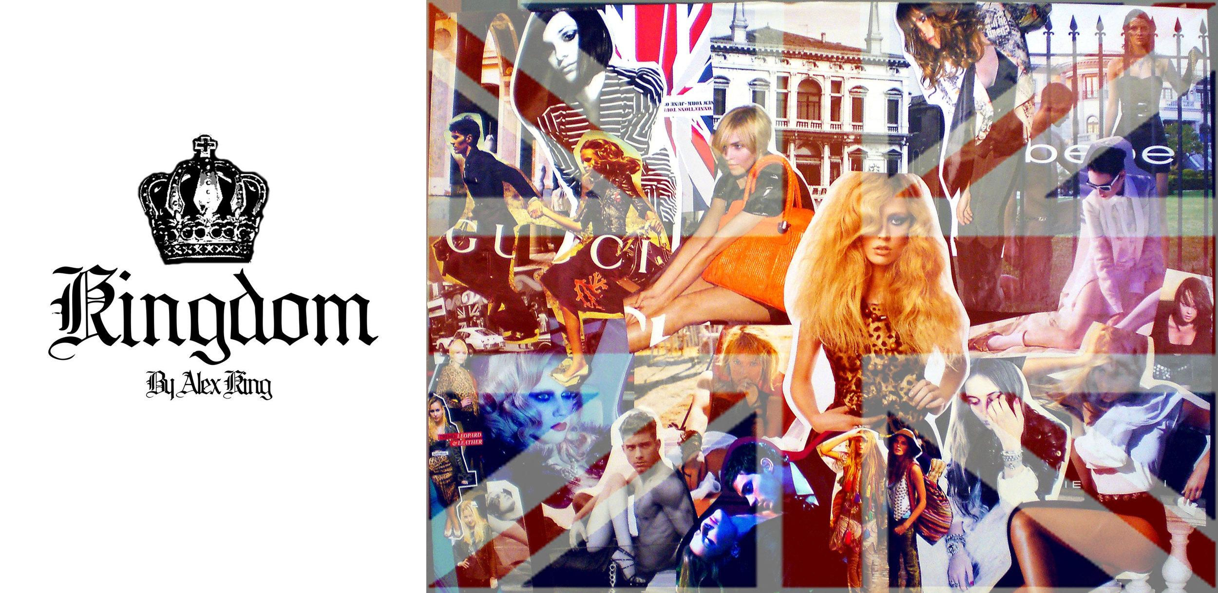 KINGDOM-MB.jpg
