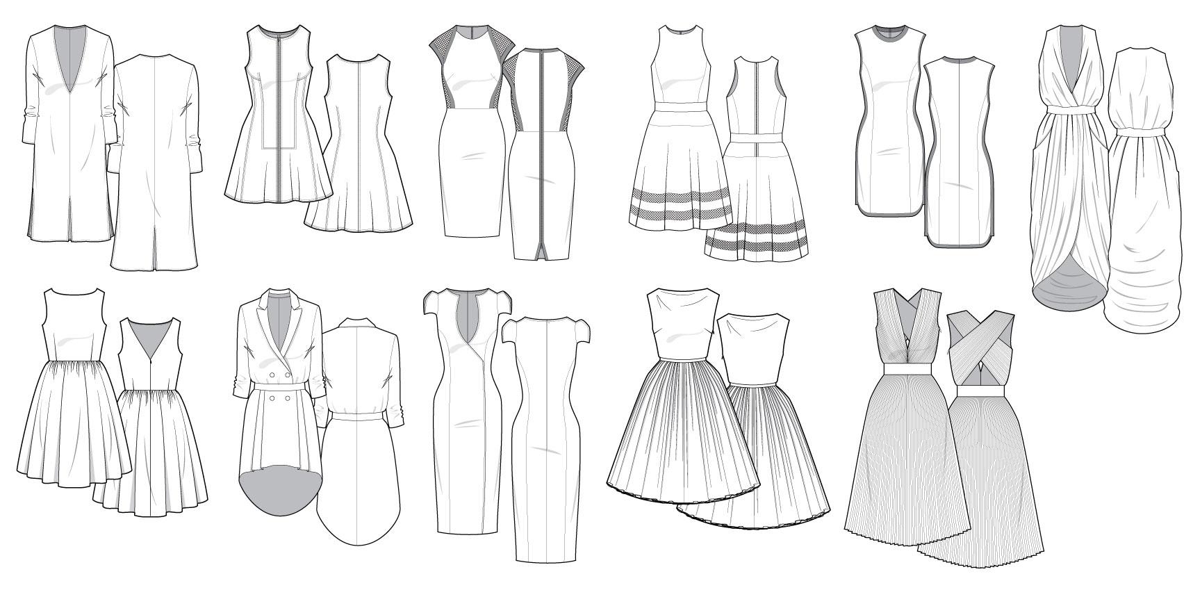 DRESSES02.jpg