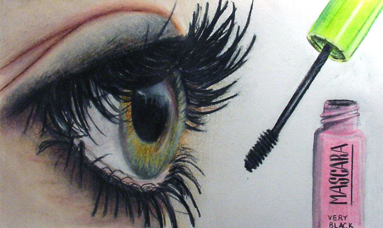 Makeup Concentration-1
