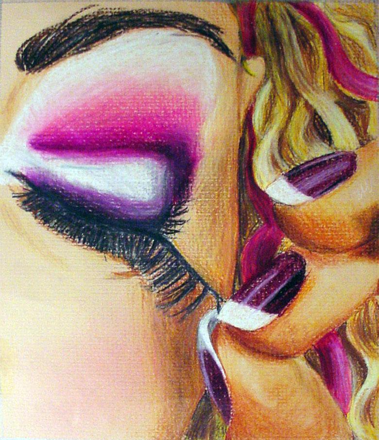 Makeup Concentration-4
