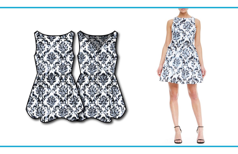Print-mini-dress.jpg