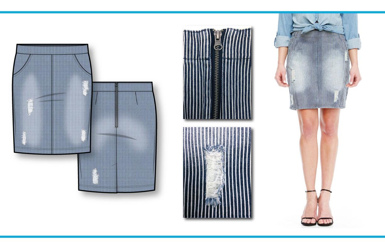 RR-stripe-pencil-skirt.jpg