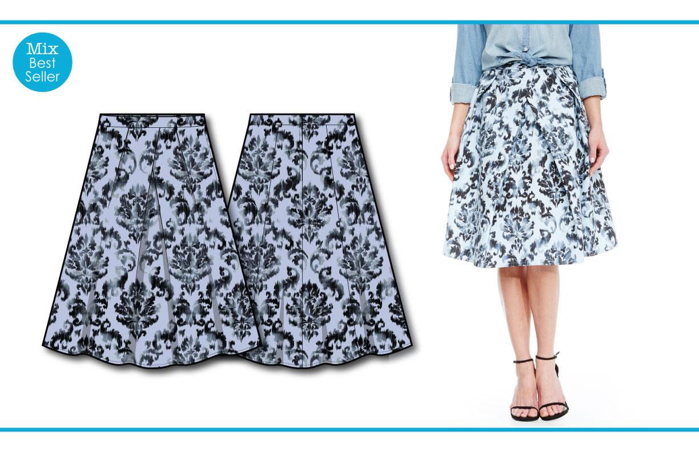 Print-full-skirt.jpg