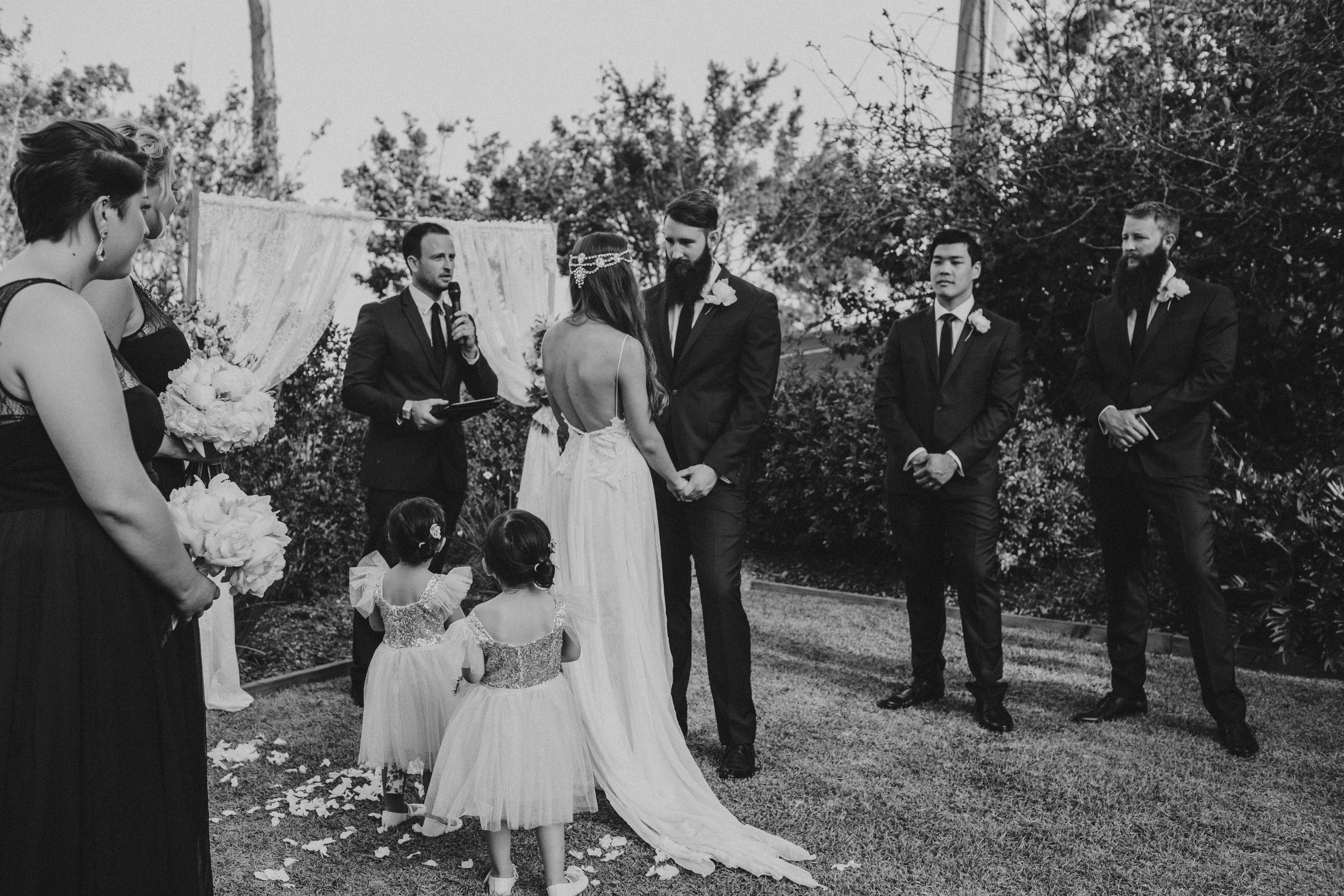 Wedding_0476.jpg