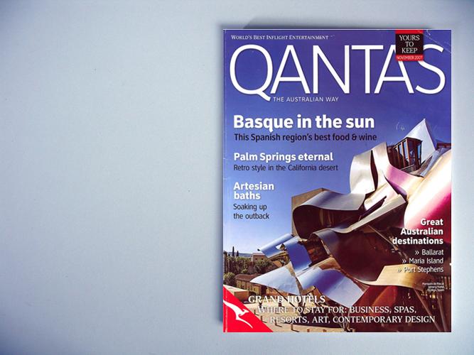 0602-Qantas.jpg