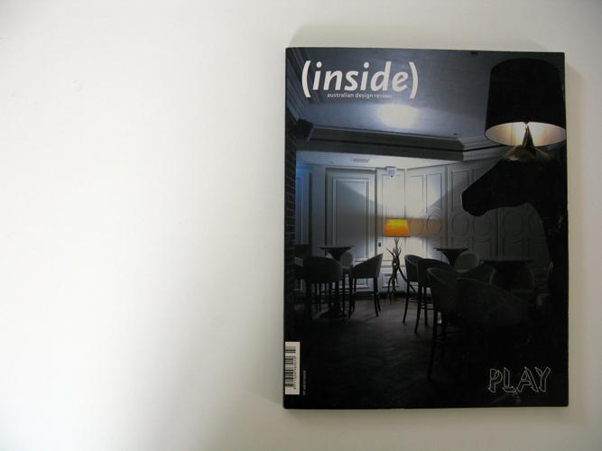 5001-0602-INSIDE-2007-01.jpg