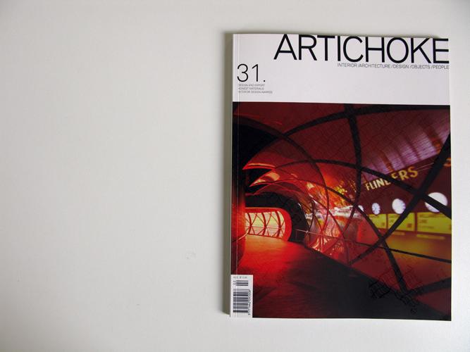 5008-0906-ARTICHOKE-2010-01.jpg
