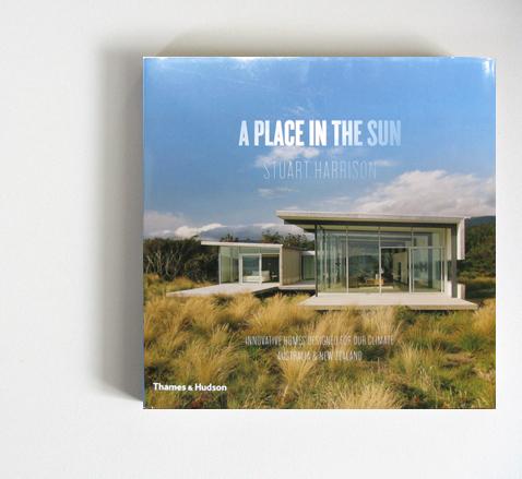 5009-0604-t h book-2010-01 A.jpg