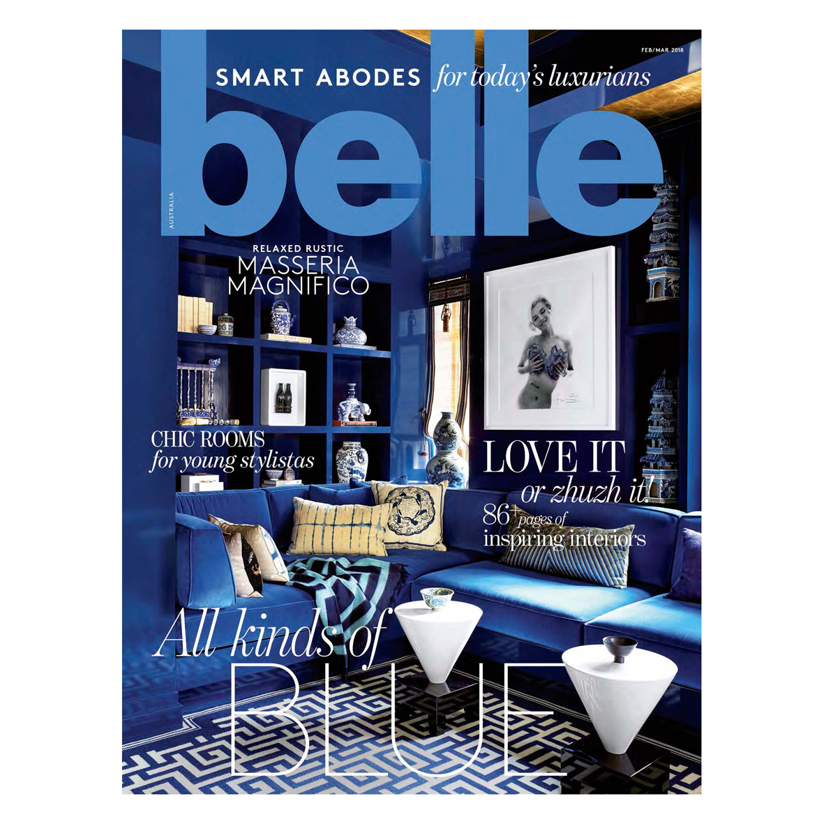SS_Belle February-March 2018 Cover_SML.jpg