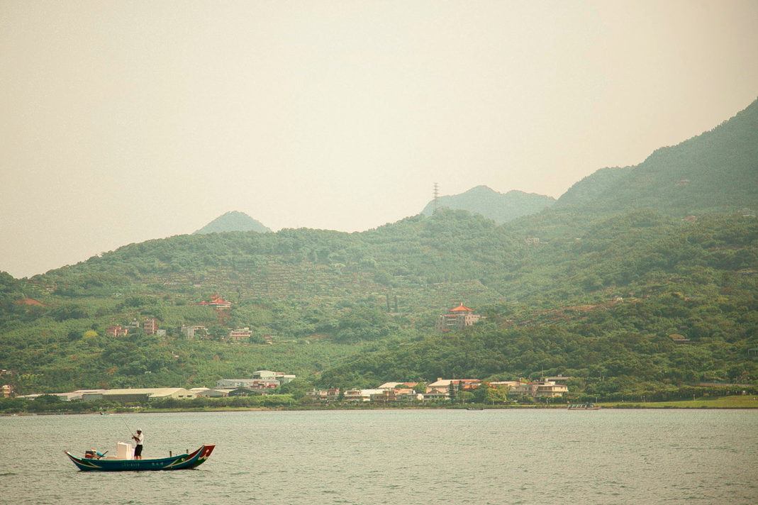 tamsui3.png