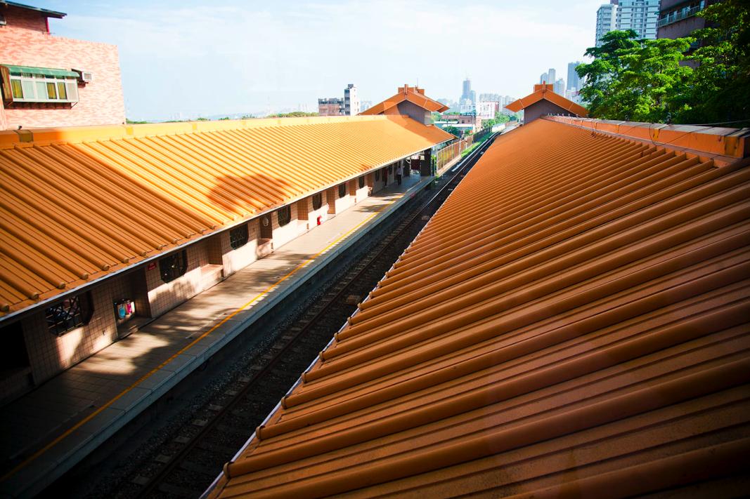 zhuwei MRT.png