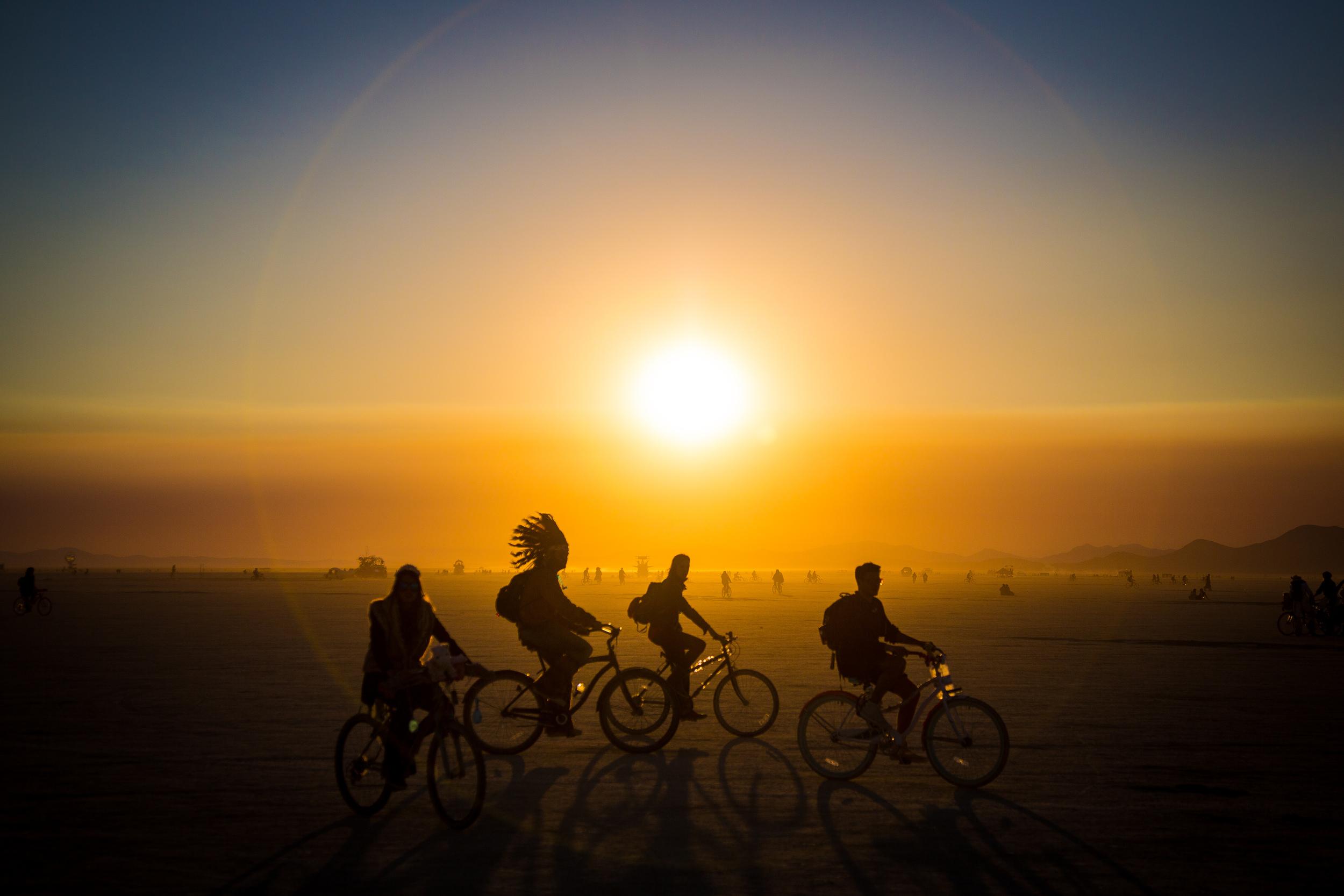 August 30, 2013-Epic Sunrise.jpg