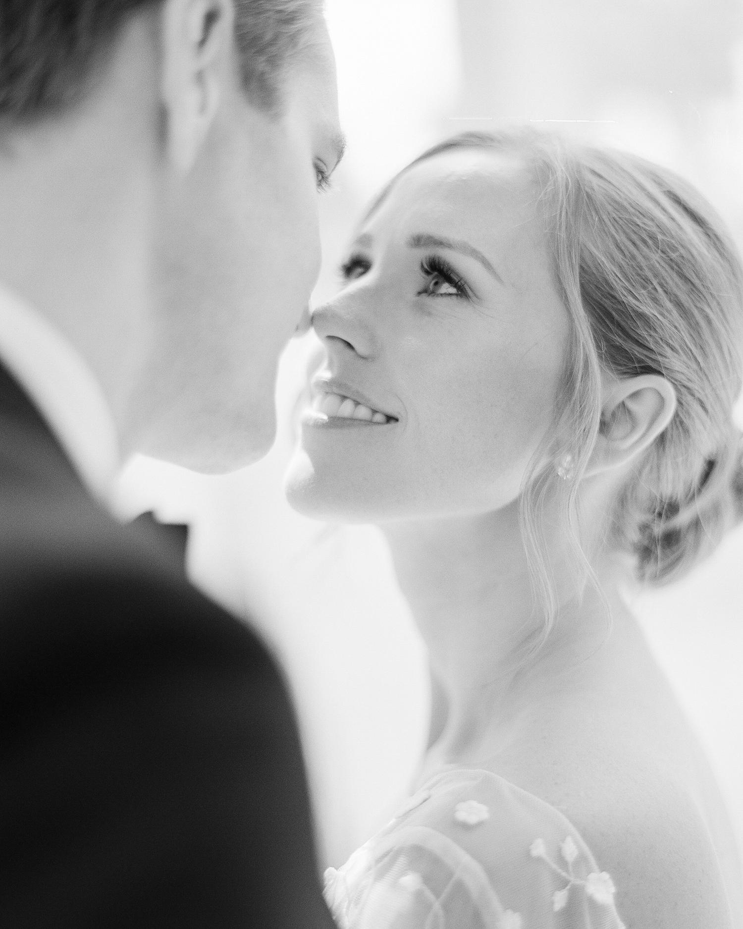 Brittany & Peter - AUSTIN TX- WEDDING