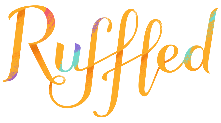 Ruffled-Blog-Title.png
