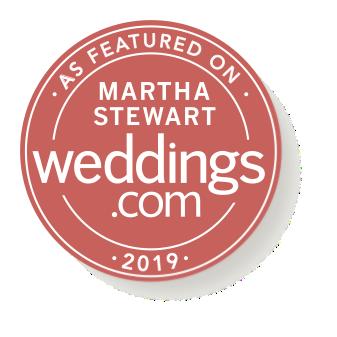 https://www.marthastewartweddings.com/650766/modern-dreamy-texas-wedding-matthew-moore