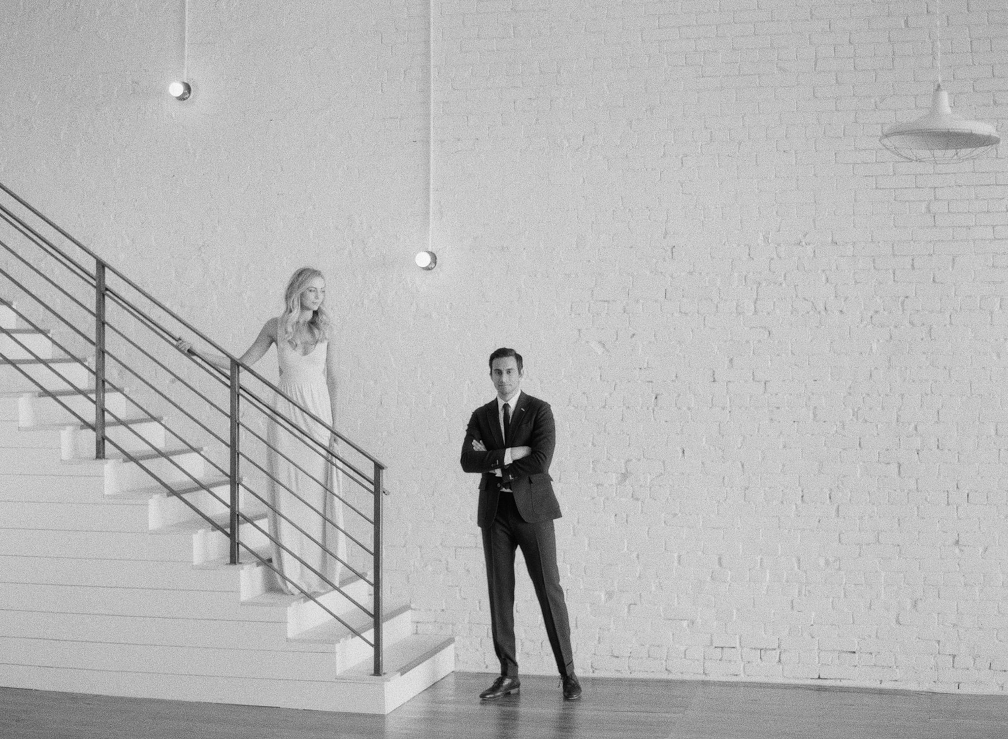 ONE_ELEVEN_EAST_MODERN_ENGAGEMENT_SHOOT_AUSTIN_TX_BY_MATTHEW_MOORE_PHOTOGRAPHY_00118.jpg