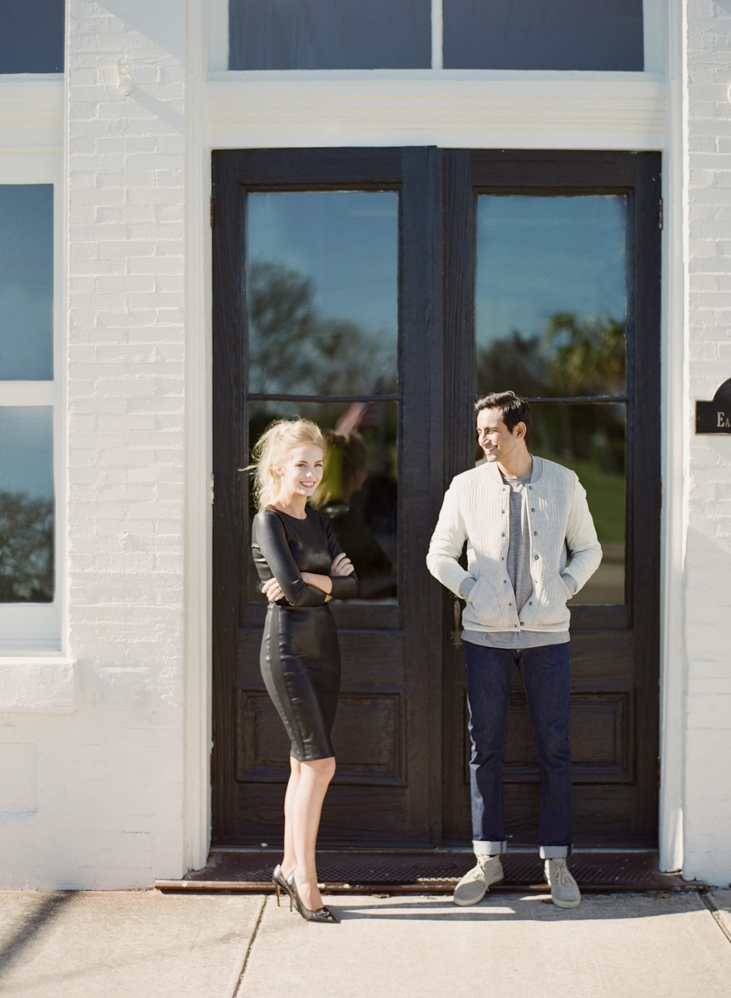 ONE_ELEVEN_EAST_MODERN_ENGAGEMENT_SHOOT_AUSTIN_TX_BY_MATTHEW_MOORE_PHOTOGRAPHY_00153.jpg