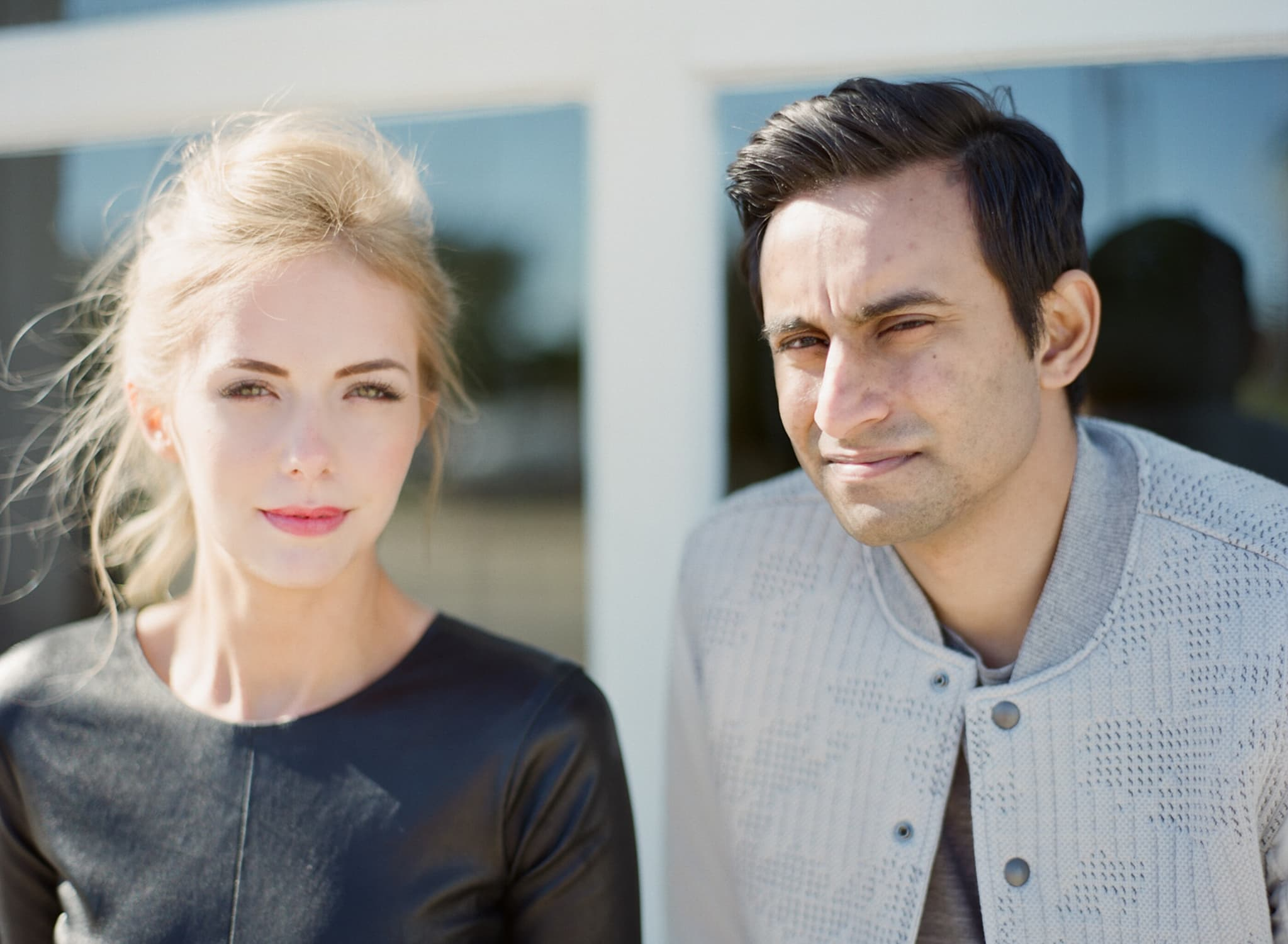 ONE_ELEVEN_EAST_MODERN_ENGAGEMENT_SHOOT_AUSTIN_TX_BY_MATTHEW_MOORE_PHOTOGRAPHY_00174.jpg