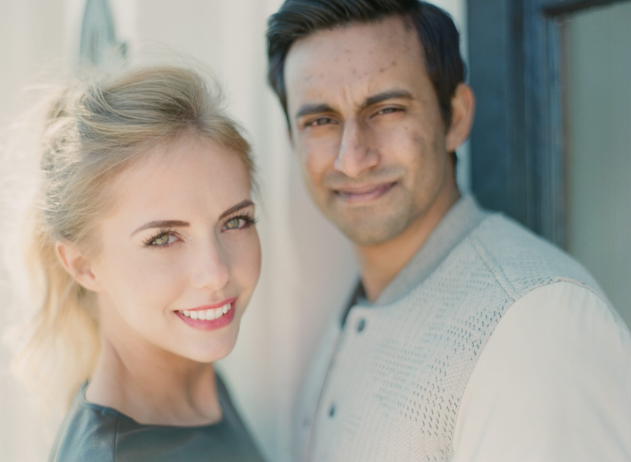 ONE_ELEVEN_EAST_MODERN_ENGAGEMENT_SHOOT_AUSTIN_TX_BY_MATTHEW_MOORE_PHOTOGRAPHY_00179.jpg