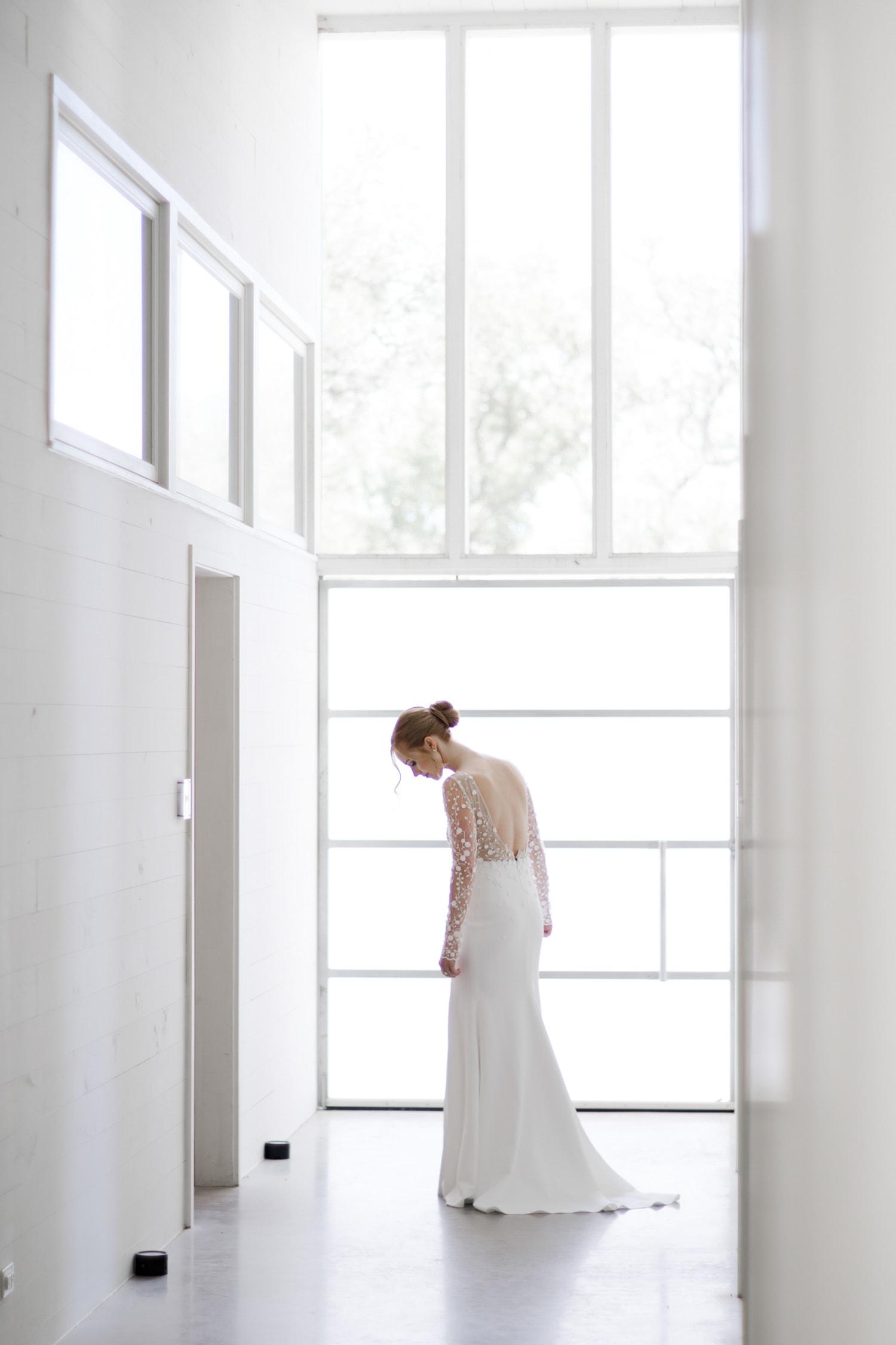 prospect-house-wedding-5.jpg
