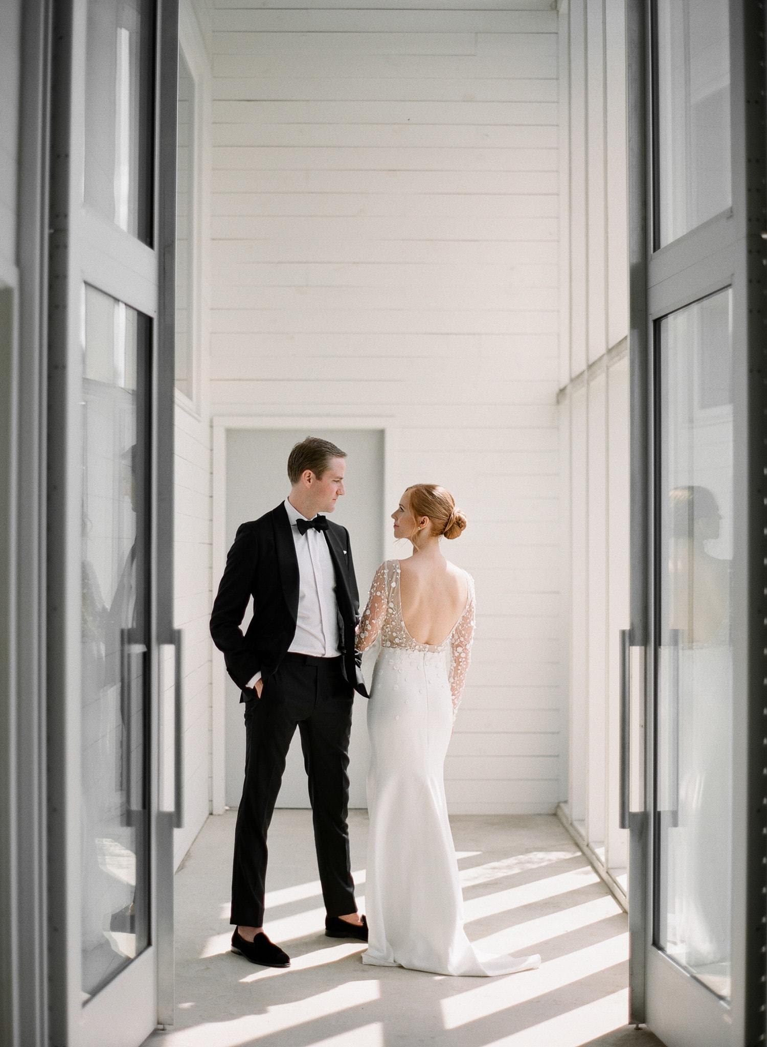 prospect-house-wedding-13.jpg