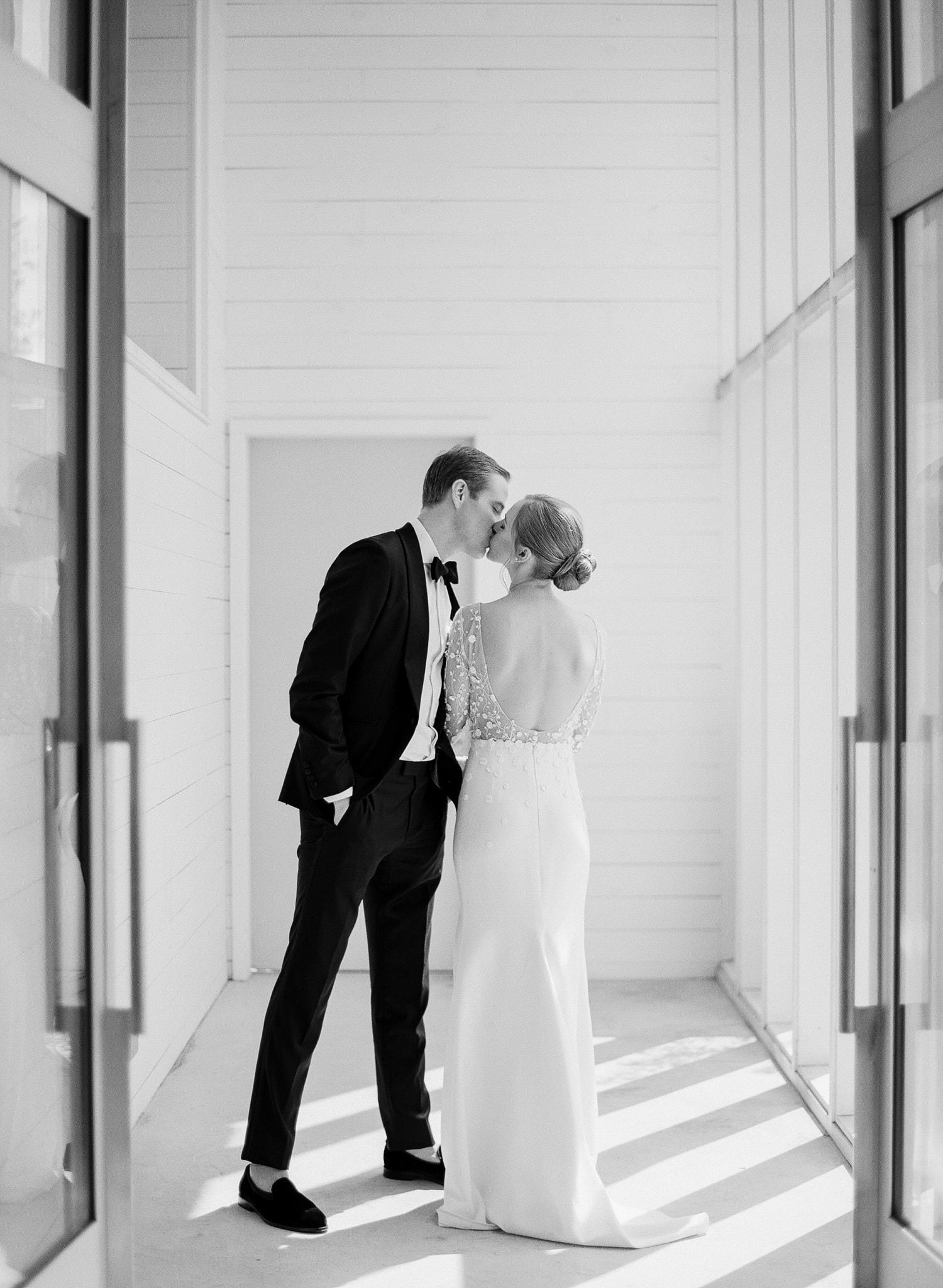 prospect-house-wedding-15.jpg