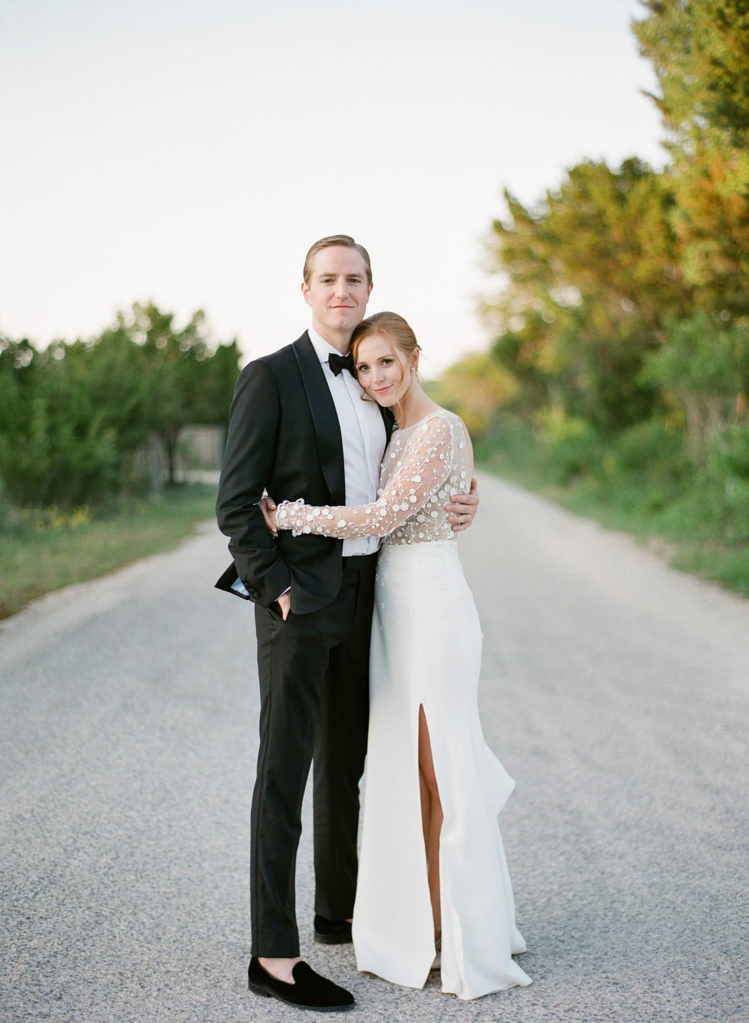prospect-house-wedding-21.jpg