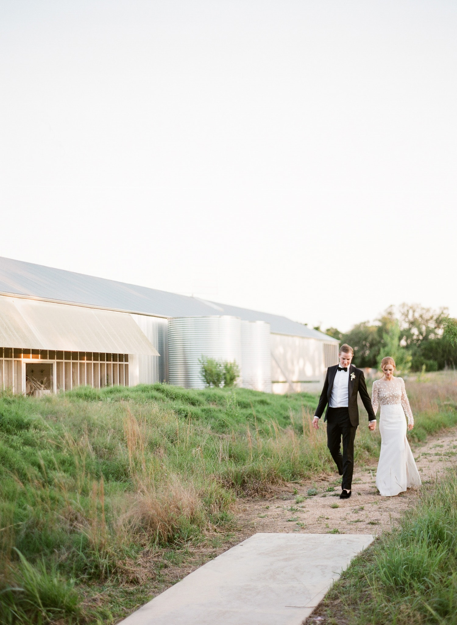 prospect-house-wedding-20.jpg