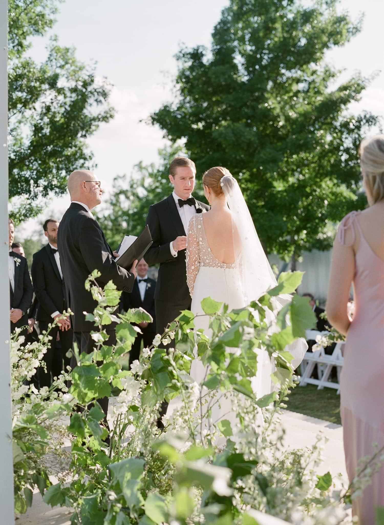 prospect-house-wedding-24.jpg