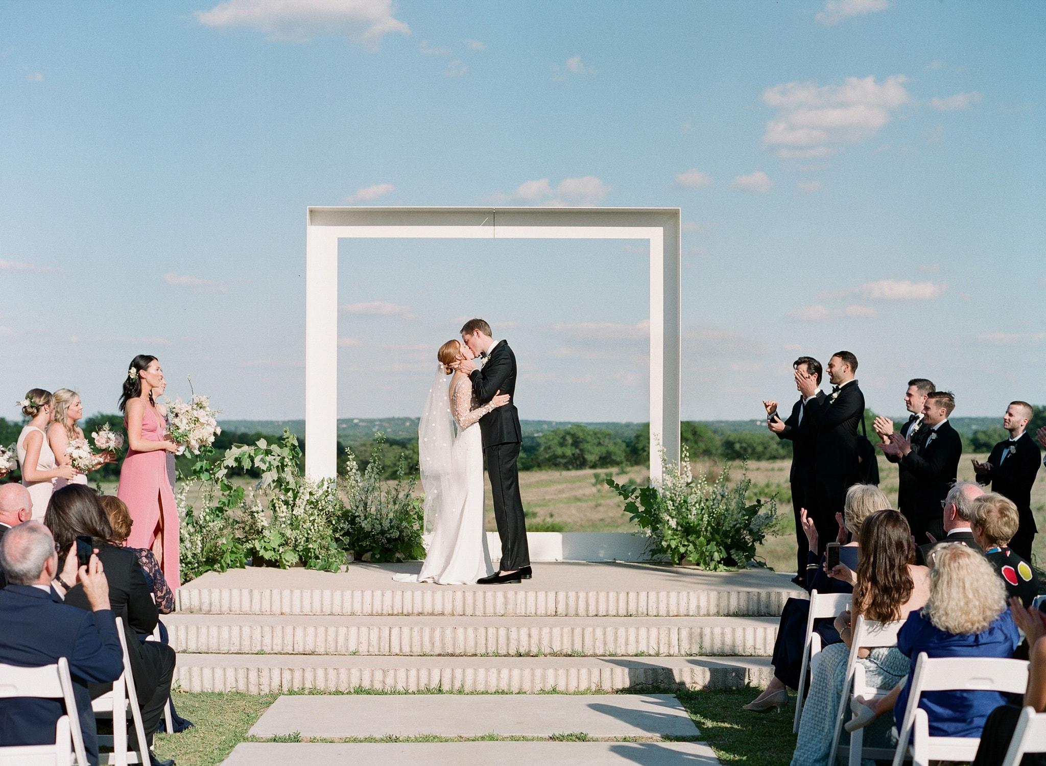 prospect-house-wedding-25.jpg