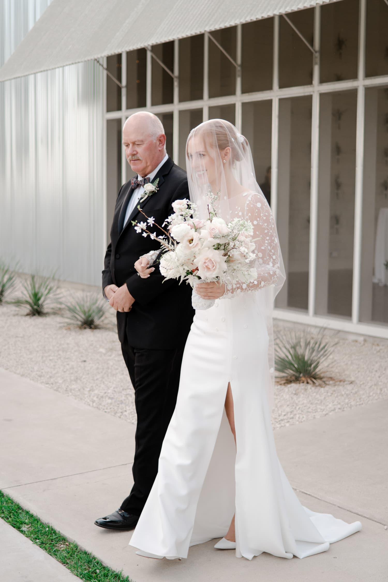 prospect-house-wedding-28.jpg