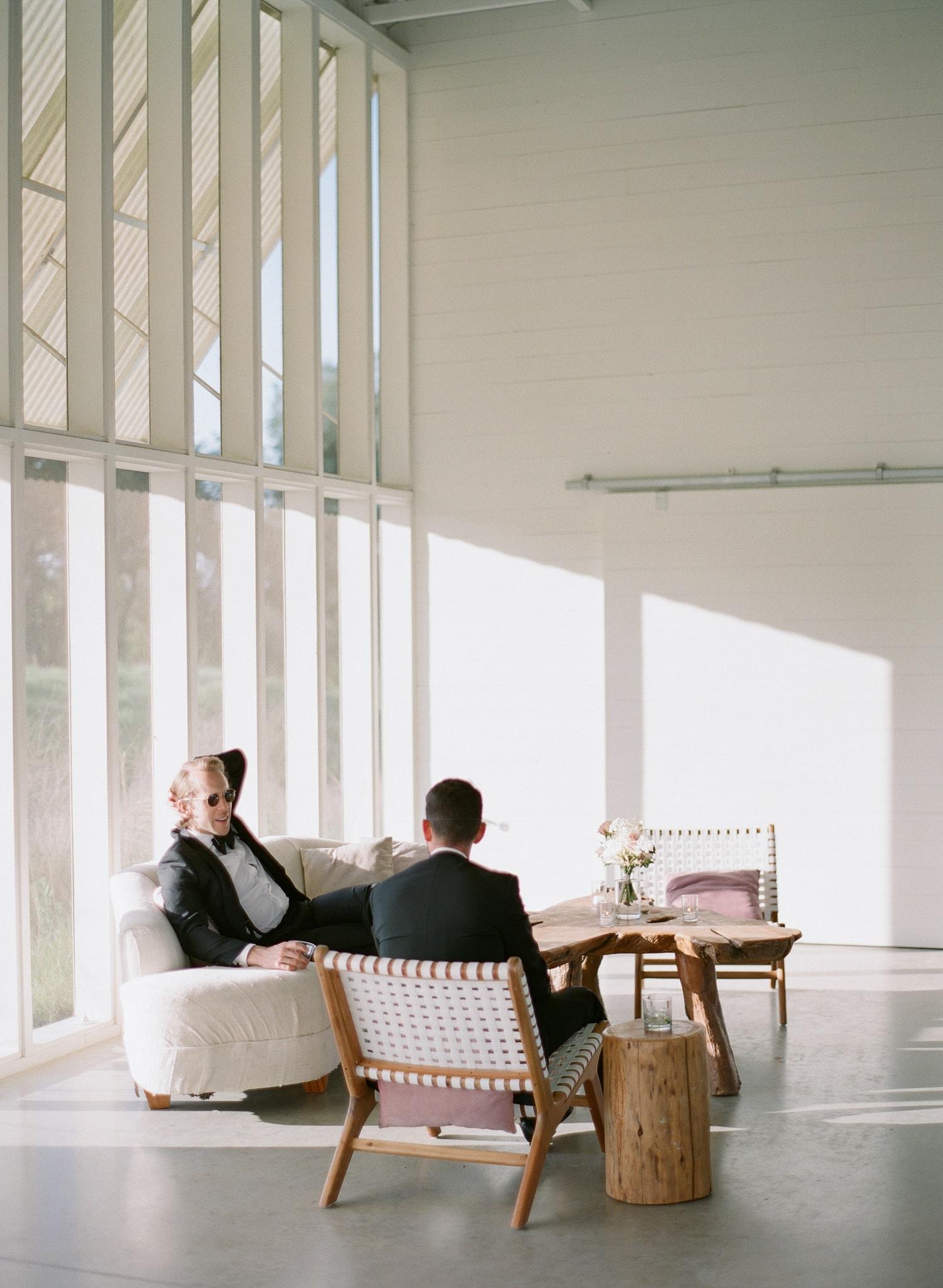 prospect-house-wedding-29.jpg