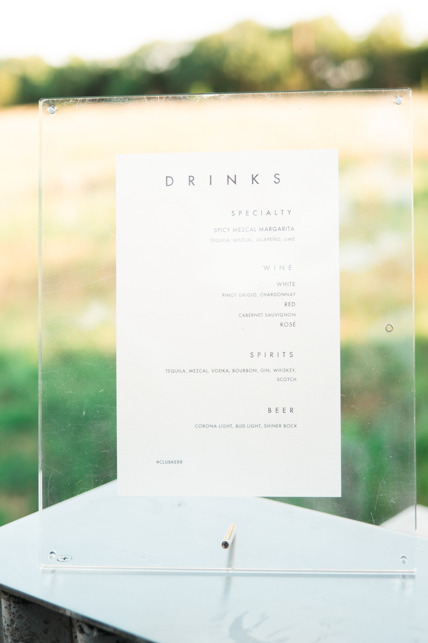prospect-house-wedding-31.jpg
