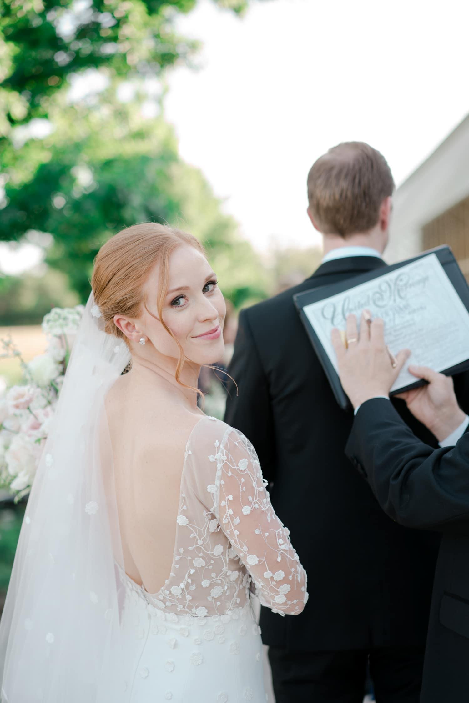 prospect-house-wedding-32.jpg