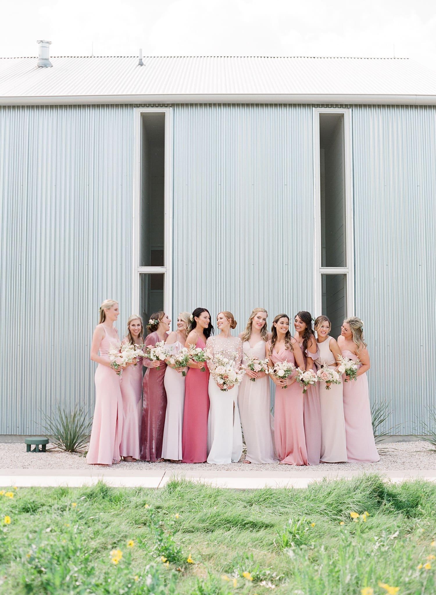 prospect-house-wedding-33.jpg
