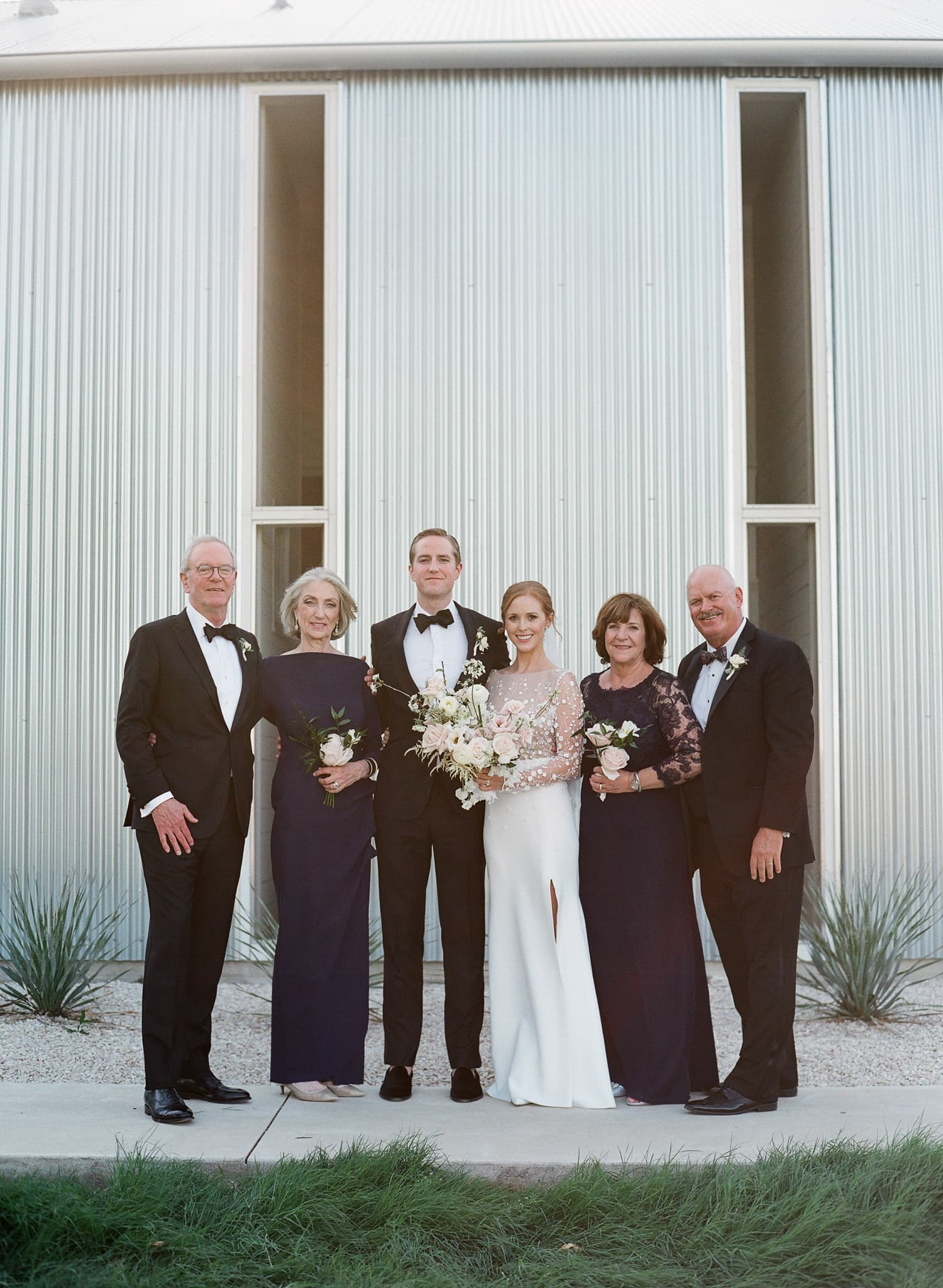 prospect-house-wedding-34.jpg