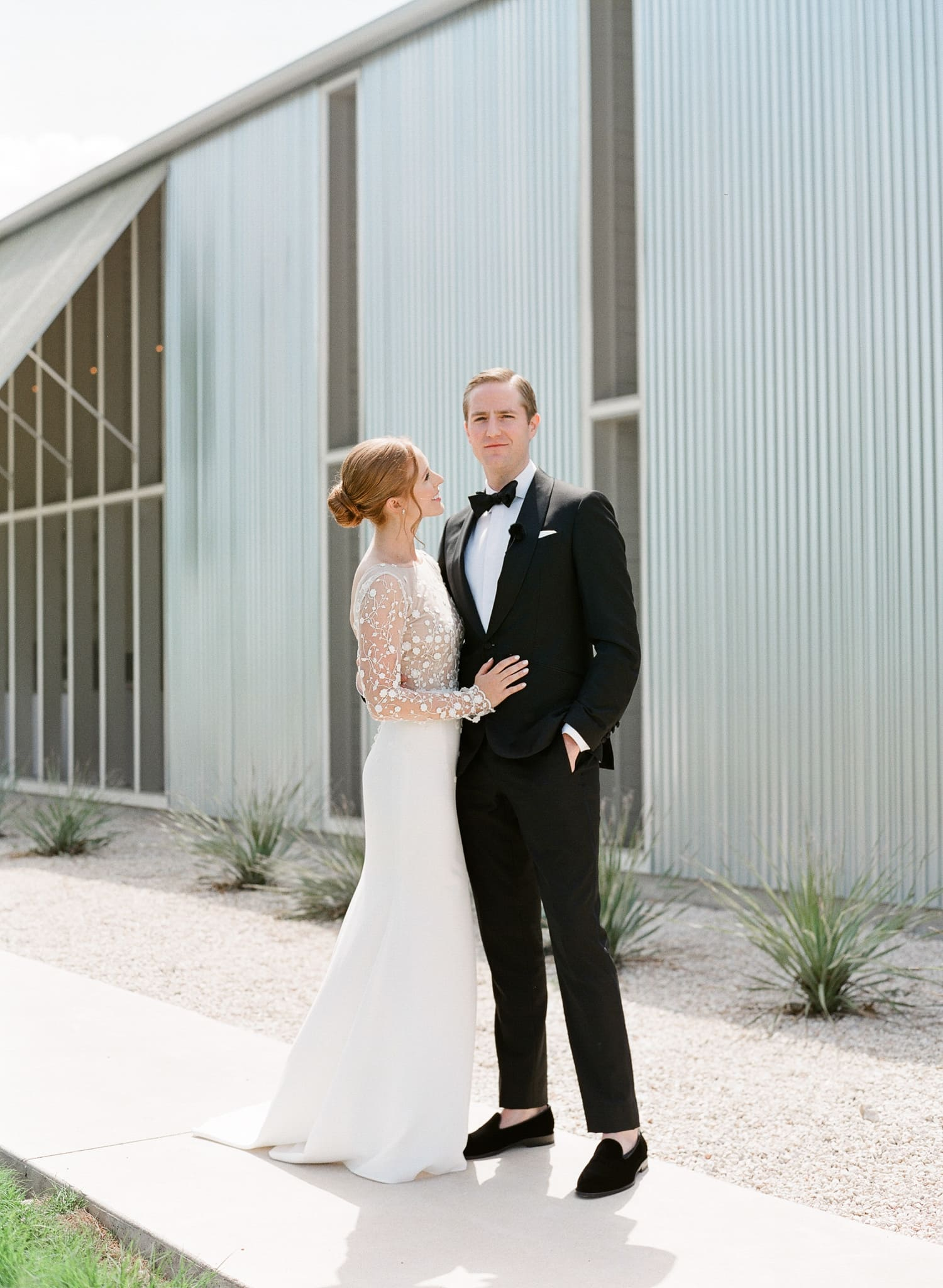 prospect-house-wedding-35.jpg